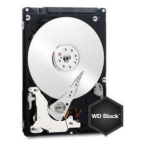 WESTERN DIGITAL WD BLACK - MediaWorld.it