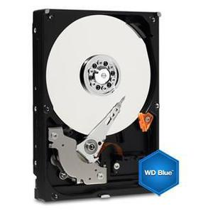 WESTERN DIGITAL WD BLUE - MediaWorld.it