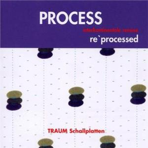 Various Artist - Process - Re'Processed - CD - MediaWorld.it