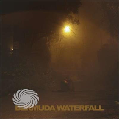 Savage,Sean Nicholas - Bermuda Waterfall - CD - thumb - MediaWorld.it