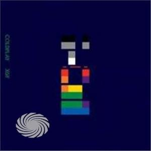 Coldplay - X&Y - CD - thumb - MediaWorld.it