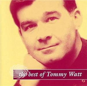 Watt,Tommy - Best Of Tommy Watt - CD - thumb - MediaWorld.it