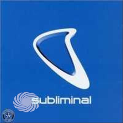 V/A - SUBLIMINAL 2 -22TR - CD - thumb - MediaWorld.it