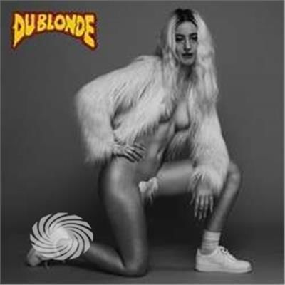 Du Blonde - Welcome Back To Milk - Vinile - thumb - MediaWorld.it