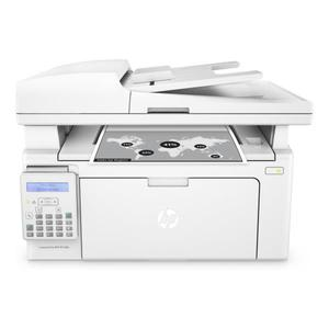 HP Inc LaserJet Pro M130 - PRMG GRADING KOBN - SCONTO 22,50% - thumb - MediaWorld.it