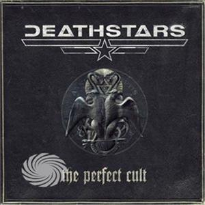 Deathstars - Perfect Cult - CD - MediaWorld.it