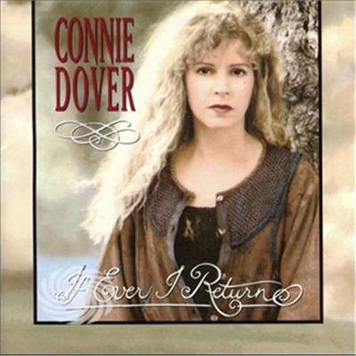 Dover,Connie - If Ever I Return - CD - thumb - MediaWorld.it