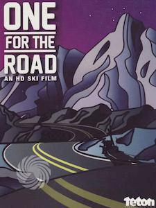One for the road - DVD - thumb - MediaWorld.it