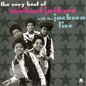 Jackson,Michael & The Jackson 5 - Very Best Of - CD - MediaWorld.it