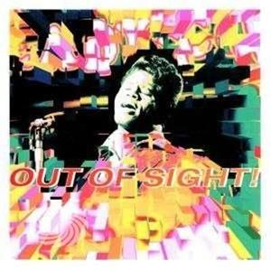 Brown,James - Out Of Sight! Very Best Of - CD - thumb - MediaWorld.it