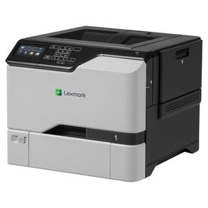 LEXMARK CS720DE - MediaWorld.it
