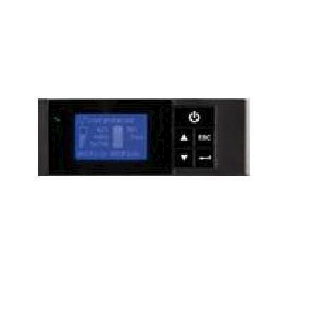 EATON 5P650IR - thumb - MediaWorld.it