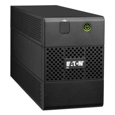EATON 5E650IUSBDIN - thumb - MediaWorld.it