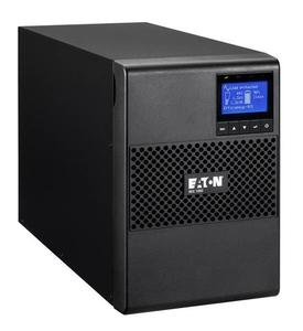 EATON EATON 9SX 1000I - MediaWorld.it
