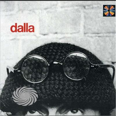 Dalla,Lucio - Dalla - CD - thumb - MediaWorld.it