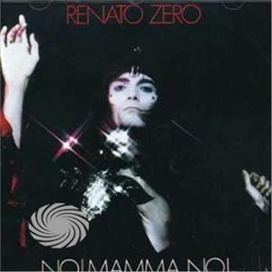 Zero,Renato - No! Mamma No! - CD - thumb - MediaWorld.it