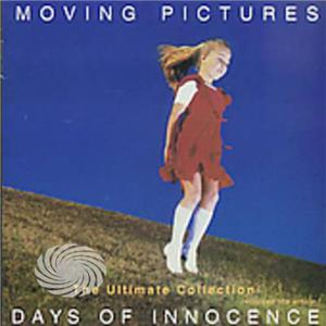 Moving Pictures - Ultimate Collection - CD - MediaWorld.it