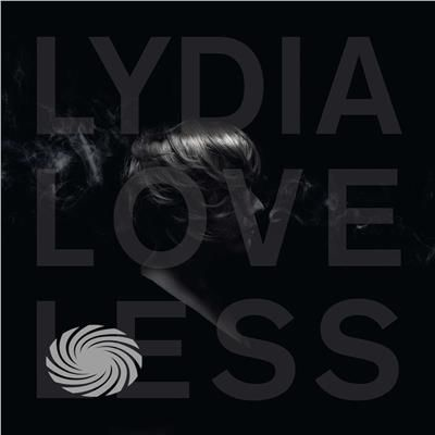 Loveless,Lydia - Somewhere Else - CD - thumb - MediaWorld.it