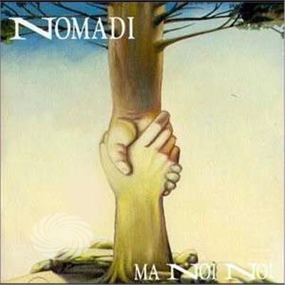 Nomadi - Ma Noi No - CD - thumb - MediaWorld.it