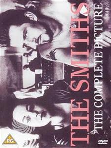 The Smiths - The Smiths - The complete picture - DVD - thumb - MediaWorld.it
