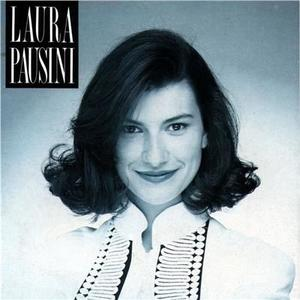 Pausini,Laura - La Solitudine - CD - MediaWorld.it
