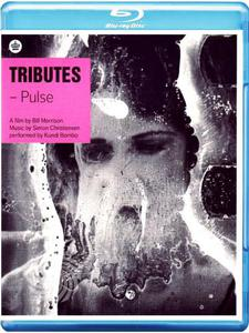 Simon Christensen - Tributes - Pulse - Blu-Ray - thumb - MediaWorld.it