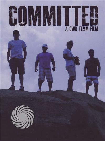 Committed - DVD - thumb - MediaWorld.it