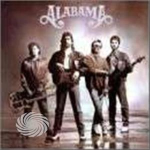 Alabama - Alabama Live - CD - thumb - MediaWorld.it