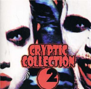 Twiztid - Cryptic Collection 2 - CD - thumb - MediaWorld.it
