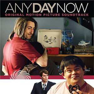 Any Day Now (Chocolate Donuts) / O.S.T. - Any Day Now (Chocolate Donuts) / O.S.T. - CD - MediaWorld.it