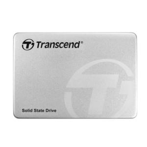 TRANSCEND TS240GSSD220S - MediaWorld.it