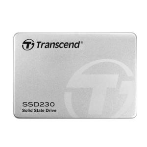 TRANSCEND TS128GSSD230S - MediaWorld.it