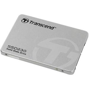 TRANSCEND TS512GSSD230S - MediaWorld.it