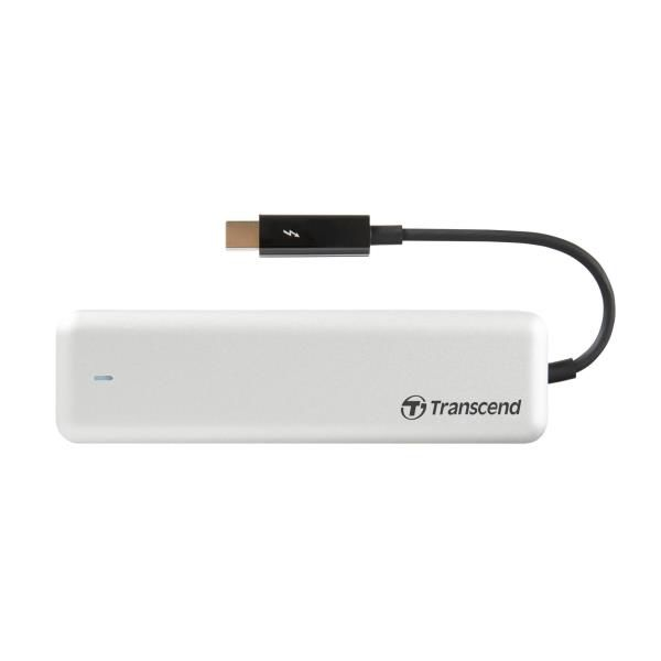 TRANSCEND TS960GJDM855 - thumb - MediaWorld.it
