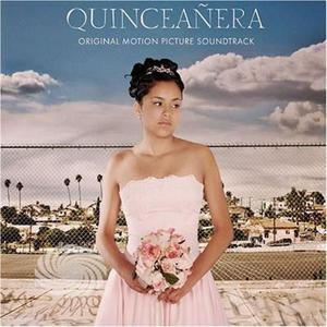 Various Artists - Quinceanera - CD - MediaWorld.it