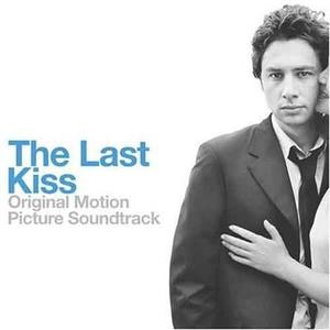 Various Artists - Last Kiss - CD - MediaWorld.it