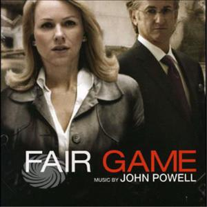 Various Artists - Fair Game - CD - MediaWorld.it