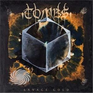 Tombs - Savage Gold - CD - thumb - MediaWorld.it