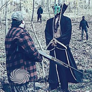 Ultramantis Black - Ultramantis Black - Vinile - thumb - MediaWorld.it