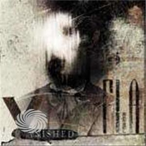 Front Line Assembly - Vanished - CD - thumb - MediaWorld.it