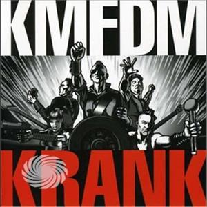 Kmfdm - Krank [Single] - CD - thumb - MediaWorld.it
