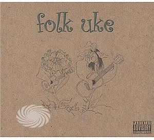 Folk Uke - Folk Uke - CD - MediaWorld.it