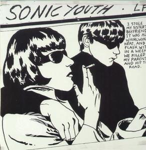 Sonic Youth - Goo - Vinile - MediaWorld.it
