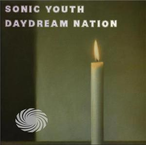 Sonic Youth - Daydream Nation - Vinile - thumb - MediaWorld.it