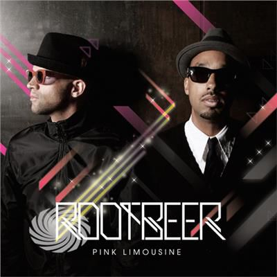 Rootbeer - Pink Limousine Ep - CD - thumb - MediaWorld.it