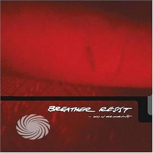 Breather Resist - Only In The Morning - CD - thumb - MediaWorld.it