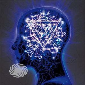 Enter Shikari - Mindsweep - Vinile - thumb - MediaWorld.it