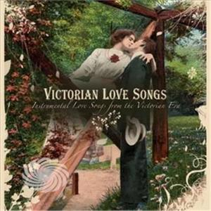 Duncan,Craig - Victorian Love Songs: Instrumental Love Songs From - CD - thumb - MediaWorld.it