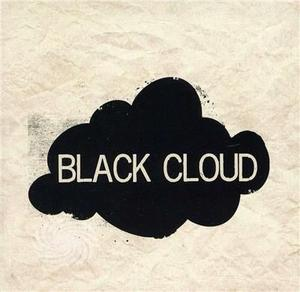 Davina & The Vagabonds - Black Cloud - CD - thumb - MediaWorld.it