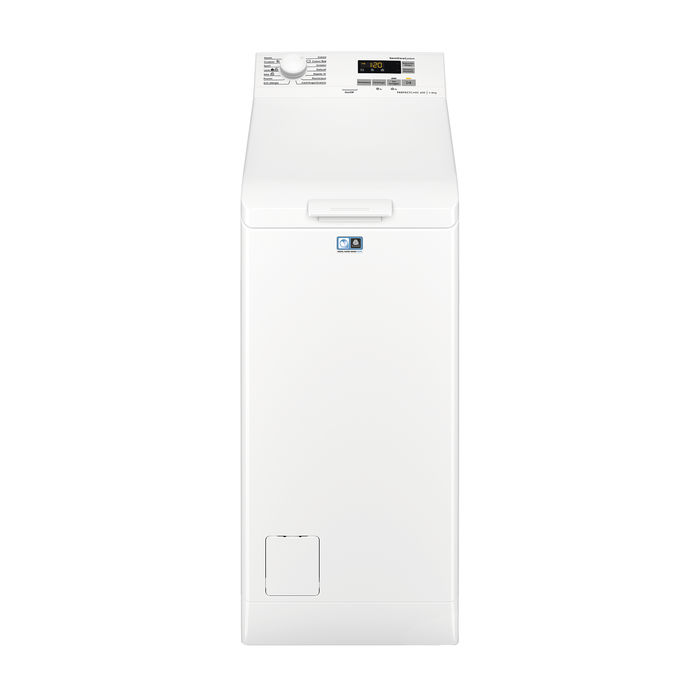 ELECTROLUX EW6T560U - thumb - MediaWorld.it